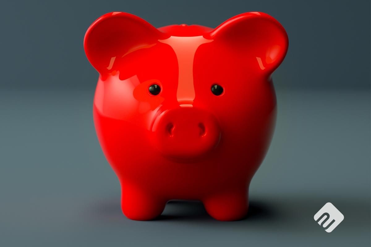 sap business one gestione finanziaria